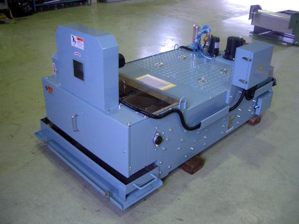 SC-200N