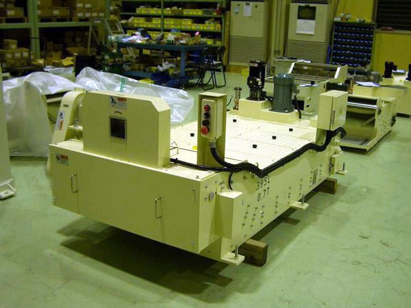 SC-400N