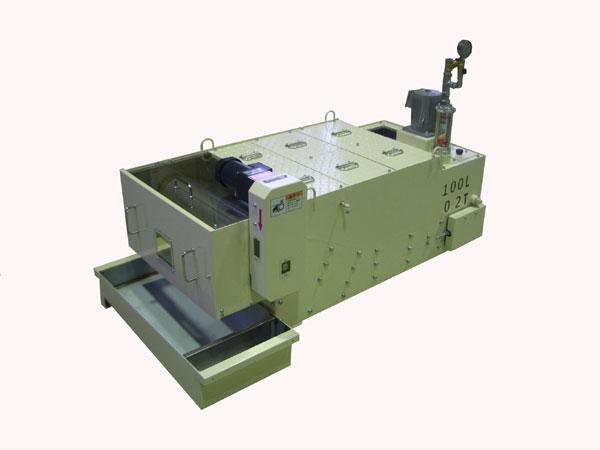 SC-100V