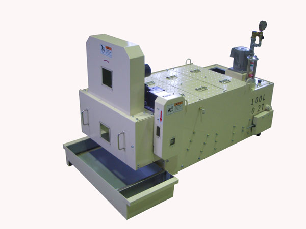 SC-100VN