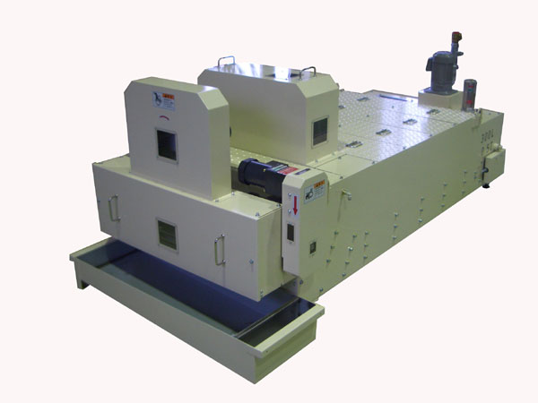 SC-300VF