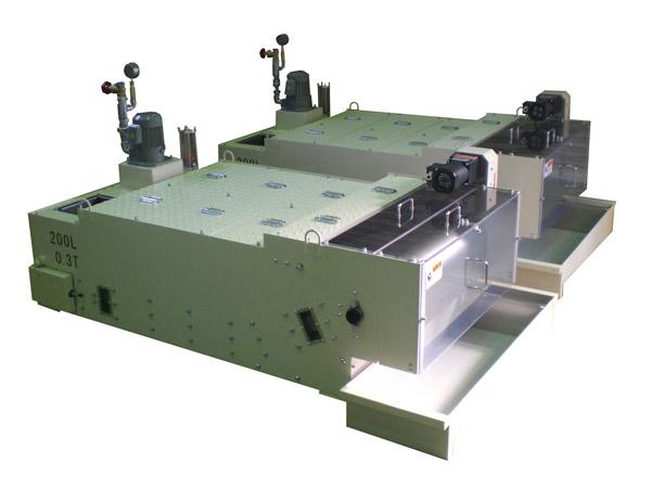 SC-200V