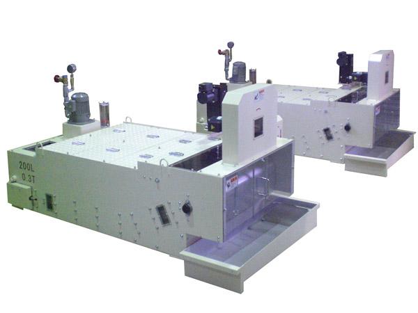 SC-200VN