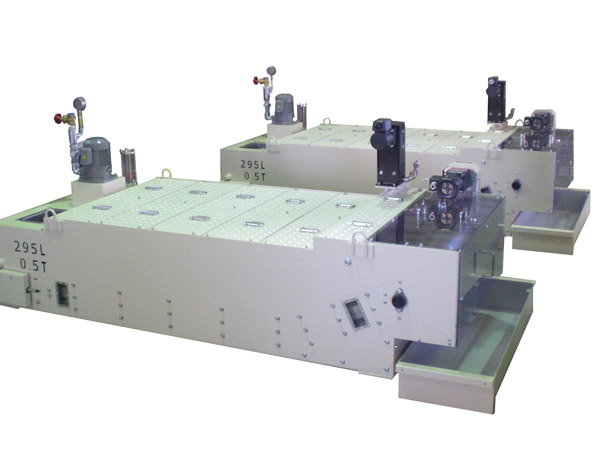 SC-300V