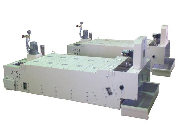 SC-300VN